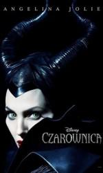 Czarownica (2014) 30.05.2014 Maleficent