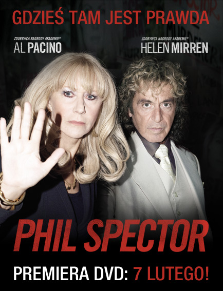 philspector_top