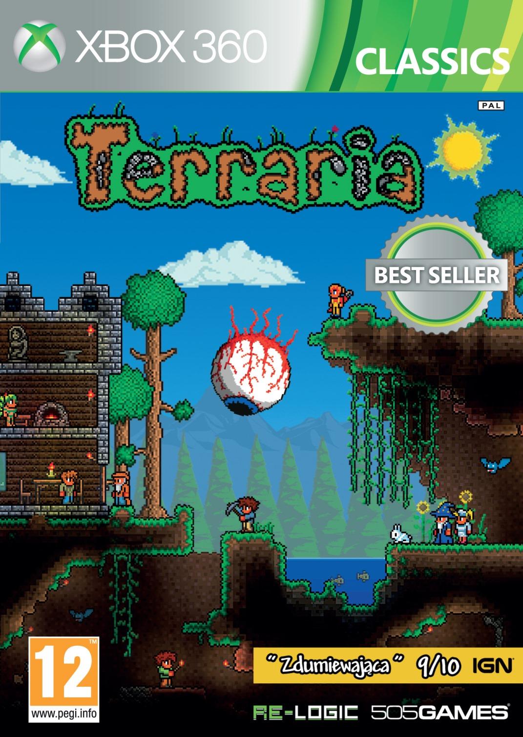 terraria-xbox360_2d