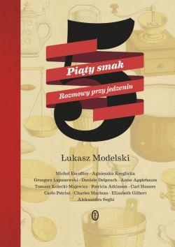 Modelski_Piaty-smak_m_jpg_2