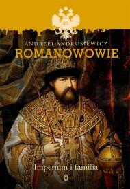 Andrusiewicz_Romanowoie_xs