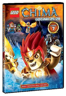 lego-chima-czesc-7-cover-okladka