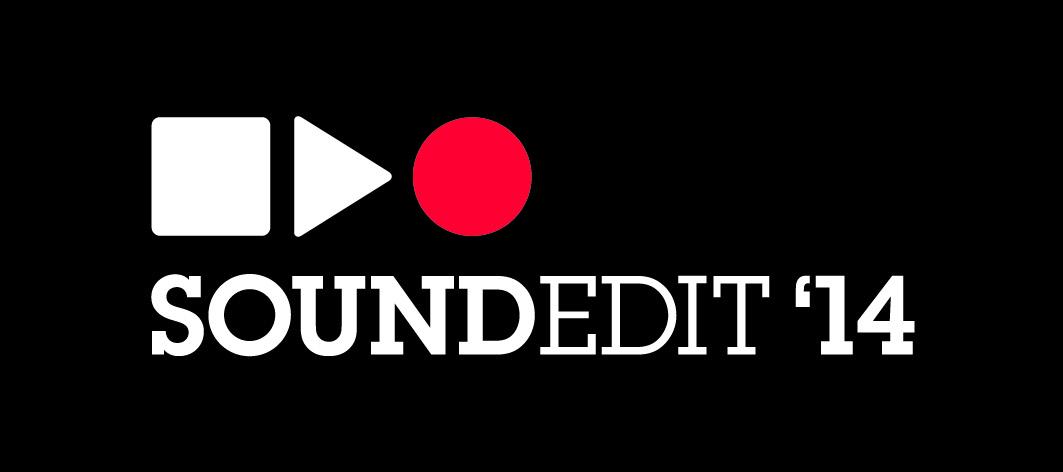 soundedit_2014_logo