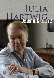 Hartwig_Dziennik_tom2_xxs
