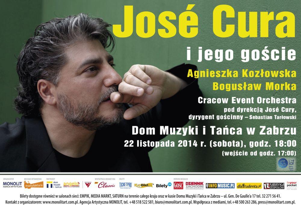 Jose_Cura_plakat_monolit_siec