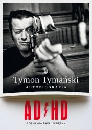 Tymanski_ADHD_XS