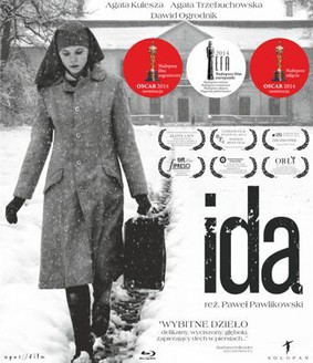 ida-cover-okladka