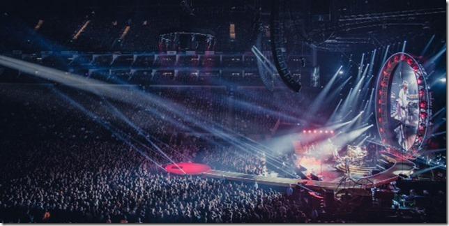 queen_koncert_mmp
