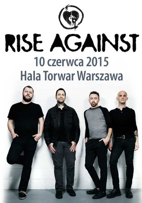 rise-against-koncert-w-polsce-cover-okladka
