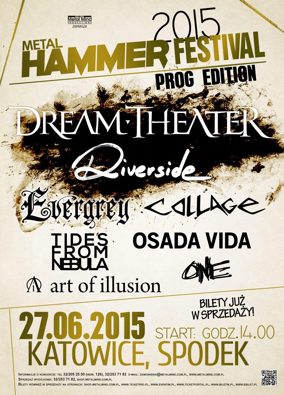 MHFestival2015_plakat