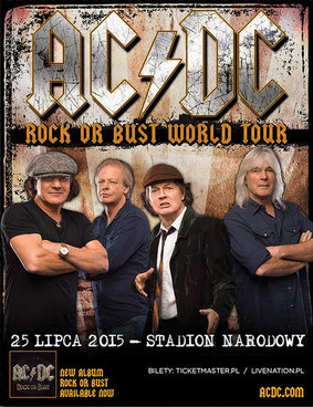 acdc-koncert-w-polsce-acdc-rock-or-bust-world-tour-cover-okladka (1)