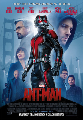 ant-man-cover-okladka