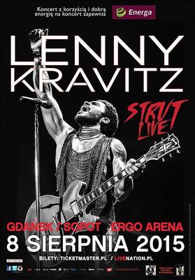 lenny-kravitz-koncert-w-polsce-lenny-kravitz-strut-live-cover-okladka