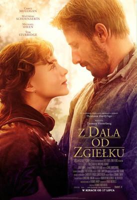 z-dala-od-zgielku-far-from-the-madding-crowd-cover-okladka