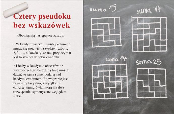 Ulotka_rewers_podglad