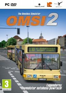 omsi2-box2d