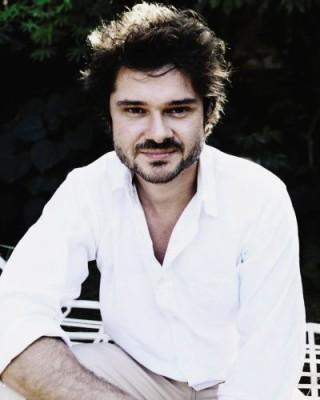 Luca_Dotti_ap_mm_1a0864f51c_jpg