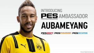 Wersja próbna PES 2017 z dostępem do PES League dostępna od dziś.