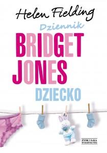 Dzienik Bridget Jones. Dziecko – 21.11