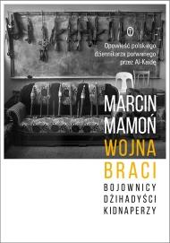 Mamon_Wojna_braci_XXS_d6e35a37d7_jpg