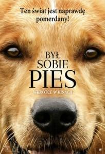 Był sobie pies (2017) A Dog's Purpose 17.02.2017