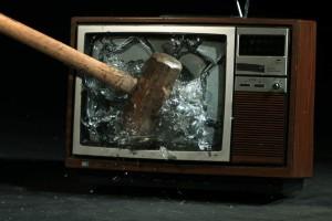 NAJNOWSZY ODCINEK KOSTNICA TV – 4 – już dostępny